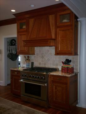 Gumtree woodshop a division of gumtree enterprises l l c for Kitchen cabinets gumtree